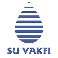SU VAKFI BÜLTENLERİ